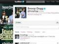 СМИ: Звезды Twitter зарабатывают на рекламных твитах тысячи долларов