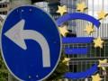 ЕЦБ улучшил прогноз по ВВП еврозоны, пообещав сохранять стимулирующую политику