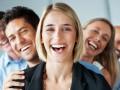Быть лидером: Пять секретов успешной команды