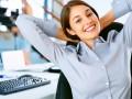 Больше половины работников мечтает о гибком или свободном графике