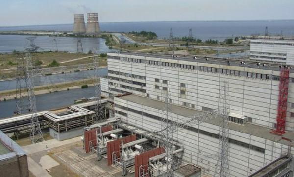 Петр Порошенко ветировал продление моратория набанкротство «Энергоатома»