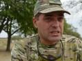 Зимняя форма для военных уже находится на складах - Бирюков