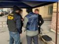 Взятка в Кабмине: пособнику сообщили о подозрении