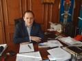 В Ивано-Франковске ожидают вторую волну Covid-19 - мэр Марцинкив