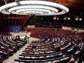 Главы МИД стран ЕС 14 апреля обсудят действия РФ и кризис в Украине - источник