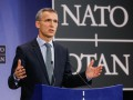 НАТО в Европе увеличивает расходы на оборону из-за агрессии РФ