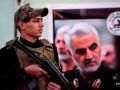 СМИ назвали инициатора ликвидации Сулеймани