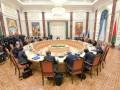 Очередная встреча в Минске по Донбассу пройдет к концу недели - СМИ