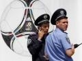 Глава МВД  ожидает, что милиционеры будут относиться к согражданам так же толерантно, как и к иностранцам