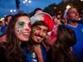 В Харькове делают ставки на победителя Евро-2012  с помощью конфет