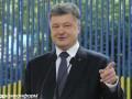 На выборах украинцы бы по-прежнему поддержали Порошенко - опрос