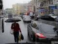 Кличко обещает за пару дней дать горячую воду всем киевлянам