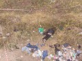Били и душили: в Киеве произошло жестокое убийство