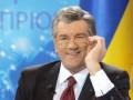 Ющенко собрался в мэры Киева – СМИ