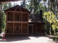 Профсоюз таможни построил элитные дома вместо реабилитационного центра