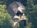 В США при крушении самолета погибли три человека