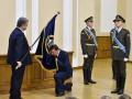 Порошенко утвердил новую символику Генпрокуратуры