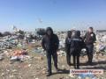 Резонансное убийство в Николаеве: полиция нашла голову жертвы и убийцу