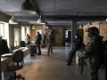 На базе Азова изымали документы о завладении имуществом - полиция