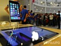 Apple блокирует iPhone 6, если его ремонтировали сторонние компании