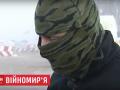 Опубликовано последнее интервью погибшего в Мариуполе офицера СБУ