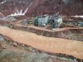 В Таджикистане построят самую высокую плотину в мире