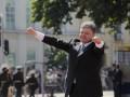 Майдан ждет встречи с Порошенко на вече в воскресенье (ОНЛАЙН)