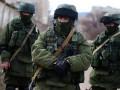 Из оккупированного Крыма отправят 500 человек служить в армии РФ