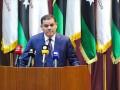 В Ливии утвержден состав нового единого правительства
