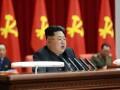 Ким Чен Ын собирается посетить Россию – СМИ
