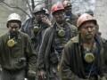 На шахте в ДНР рухнула кровля