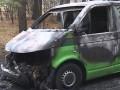В Харькове грабитель за 11 лет убил 17 инкассаторов