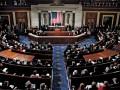 В Сенате США отложили голосование за санкции против РФ