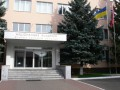 Вспышку коронавируса выявили в Национальной академии СБУ