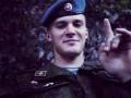 Сына актера из Интернов подозревают в убийстве блогера - СМИ