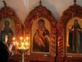Церкви внесли предложения по смягчению карантина