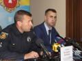 Как Бабченко: убийство бизнесмена в Ровно оказалось инсценировкой