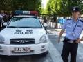 В Китае мужчина захватил заложников: его застрелила полиция