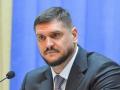 НАПК внесло предписание губернатору Николаевской области