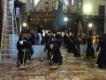 Храм в Вифлееме стал объектом Всемирного наследия ЮНЕСКО