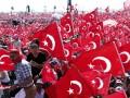 Турецкий офицер запросил убежища в США