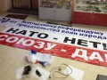 СБУ обезвредила группу сепаратистов на Херсонщине (фото)