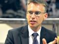 В ЕС рассказали, кто распространяет фейки о коронавирусе