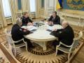 Убийство Ноздровской впервые прокомментировал Порошенко
