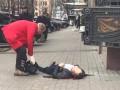Убийца Вороненкова был завербован спецслужбами России - Геращенко