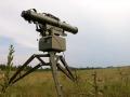 Пробивает метровую броню: Турчинов назвал преимущества украинского оружия