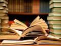 Украинцы не читают книги - исследование