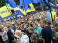 Свобода: На Волыни до сих пор не заменили бюллетени, где напротив партии стоит штамп
