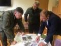 В Житомирской области хотят объявить ЧС из-за смерча