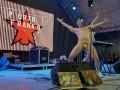 Мэр Ивано-Франковска распорядился освятить дворец после выступления группы ХЗВ